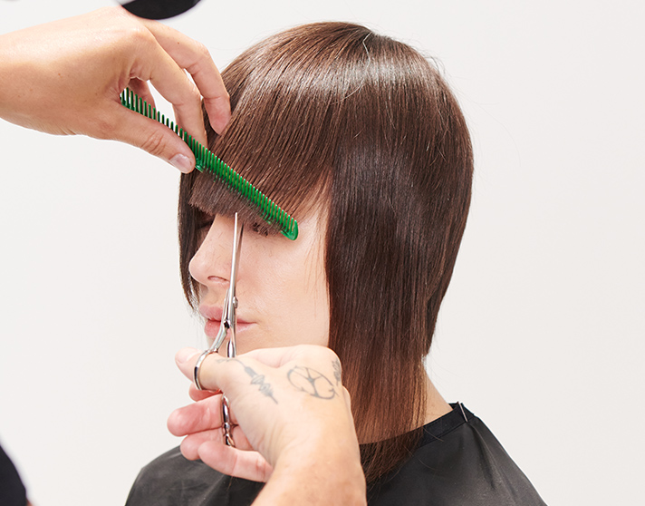 HighContrastBob_Cut07