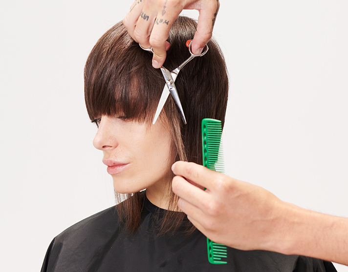HighContrastBob_Cut08