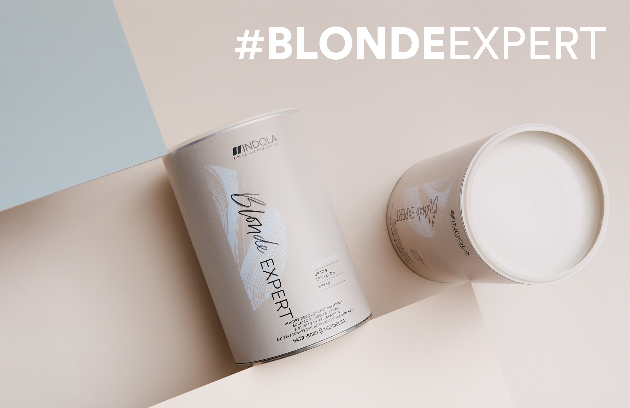 BlondeExpert_HeaderContest